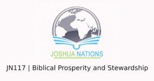 JN117-BiblicalProsperityandStewardship-MainLogo-small
